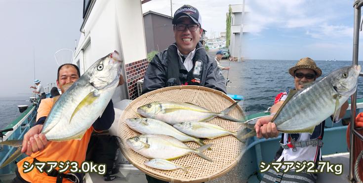 shimaaji20190906